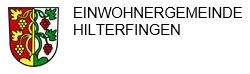 Einwohnergemeinde Hilterfingen